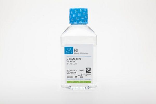 L-Glutamine Solution (200 mM)