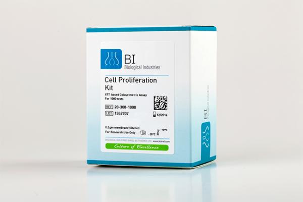 cell-proliferation-kit